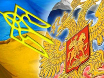 Если бы не санкции, Россия бы захватила Украину - Бжезинский