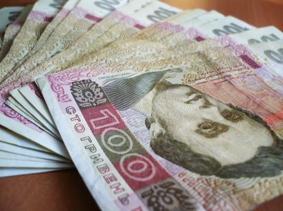 """""""Стимулирующие тарифы"""" обеспечат собственников облэнерго прибылью в 30 миллиардов - депутат"""