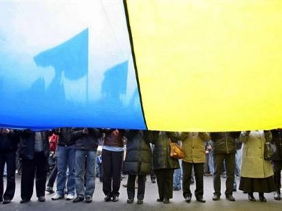 В Украине рождаются меньше, чем умирают - Госстат