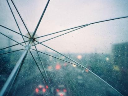 В Украину идет новый циклон с похолоданием: прогноз погоды на 19-22 апреля