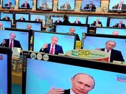Угрозы для информационной безопасности страны — мнимые и реальные