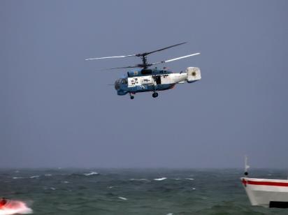 Наша первая крымская победа, которую не планировали в штабе ВМС