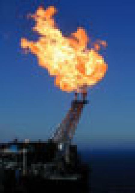 Страны, пострадавшие от газовой войны
