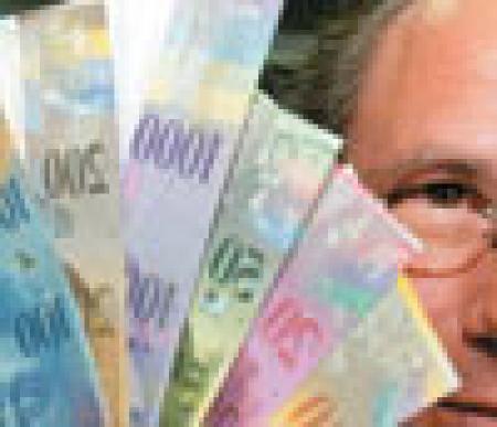 Горячая двадцатка ипотечных кредитов. Самые дешевые и самые надежные