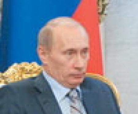 Шило на газ. Новый посредник между Газпромом и Нефтегазом Украины