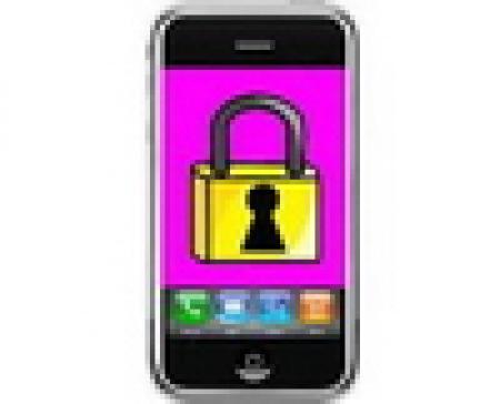 Украинский телефон? Почему производители мобильных телефонов не переносят сборку в нашу страну