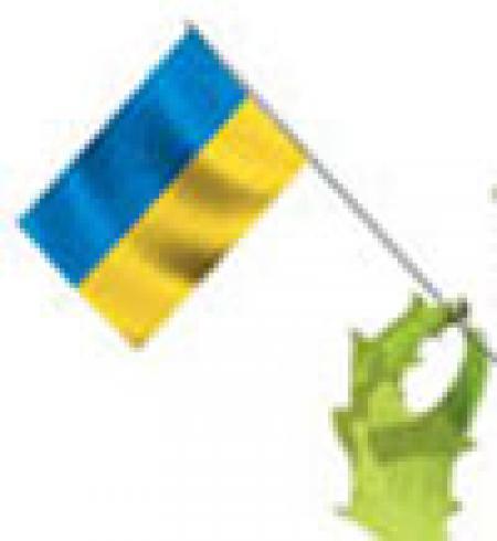 Январское восстание. Почему растет украинский рынок слияний и поглощений