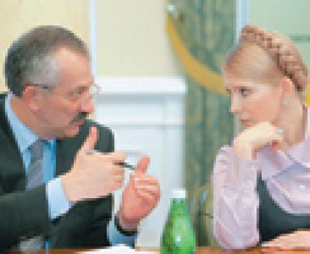 Министерство обороны. Почему экономическому блоку правительства нужны министры-камикадзе