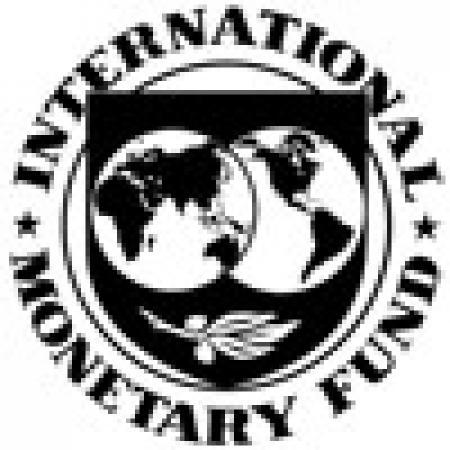Миссия невыполнима. Почему МВФ уходит из Украины?