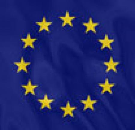 Дублинское время. Как найти место Украины на политэкономической карте Европы