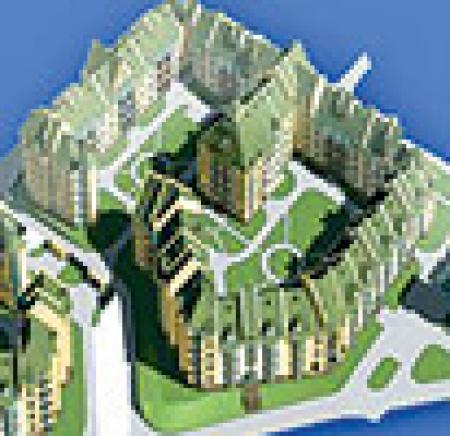 Железобетонная гарантия. Условия покупки квартиры в трех жилых комплексах Киева, претендующих на звание «элитные»