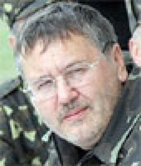 Непримиримые друзья. Анатолий Гриценко считает, что БЮТ создаст коалицию с Партией регионов