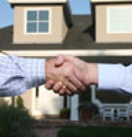 Было ваше — стало наше. Как заключать сделки купли-продажи дома, квартиры, машины