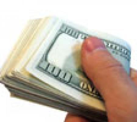 Кому Афоня рубль должен? Одалживать деньги так, чтобы потом не было мучительно больно за бесцельно выброшенные суммы