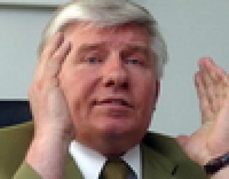 Кто виновен в провале приватизации-2007