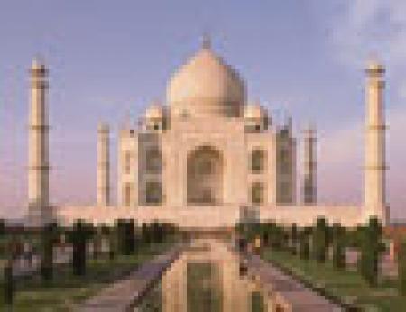 Объективно об индийском богатстве: Каждый шестой — индус