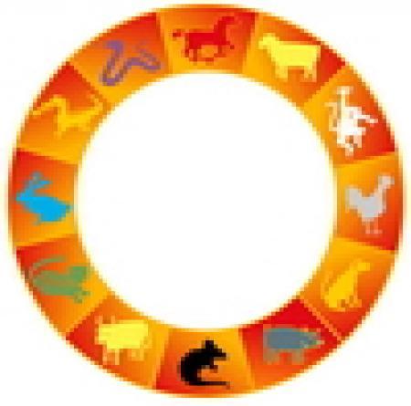 Золотой Телец: Как заработать на астрологии