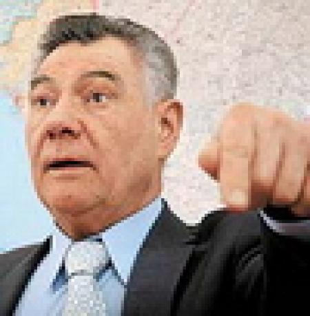 Фактор краха от Омельченка: должности и деньги могут сломать дисциплину любой партии