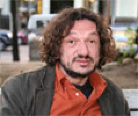 Влад Троицкий: «Задача ГогольFestа — создать новый мейнстрим. Быть интеллигентным и образованным станет модно»