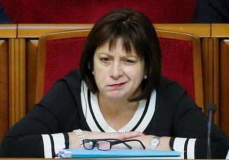 Головокружение от успеха: конец эпохи варягов во власти Украины