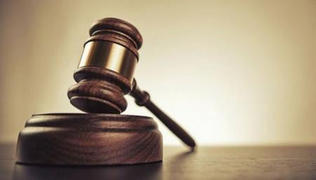 Суды «завалили» разрешениями на похороны - полиция