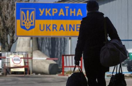 Украинским заробитчанам в Германии обеспечат пенсии
