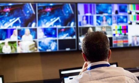 Повышение пенсий и отключение ТВ: чего ждать украинцам в июле
