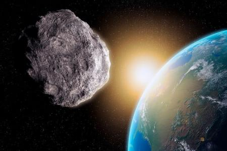0_Near-Earth-asteroid-artwork_22.02.21