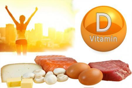 1-16_Vitamin_D_16.05.19