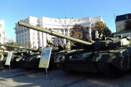 1-242_Ykraina_Tehnika_14.10.18