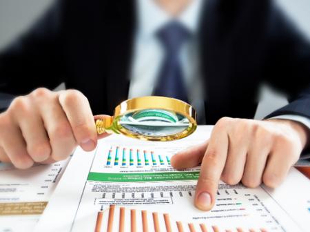 Да здравствует финансовый моніторинг: если против реформы не протестуют, значит она не работает