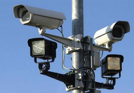 Штрафов будет больше: в МВД заговорили о новом функционале камер видеофиксации