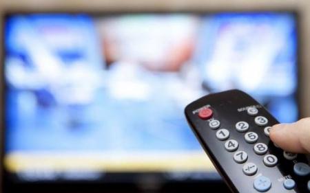 Нацсовет запретил трансляцию телеканала за российские и советские фильмы