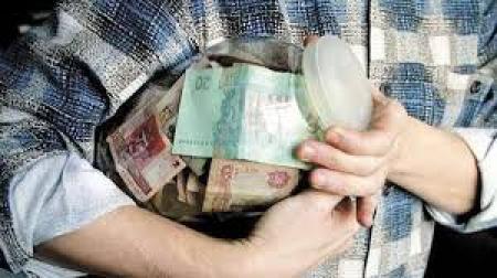 Что будет с курсом доллара весной и куда выгодно вкладывать деньги — эксперты