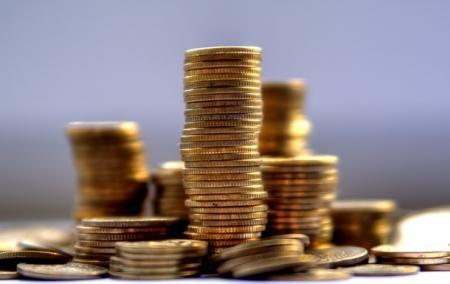 Треть переводов денег из Чехии уходят в Украину