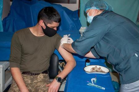 COVID-19: мир и Украина. Пандемия заканчивается, но нам расслабляться пока рано