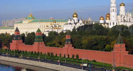 1292508383_image_0572.moscow.red_wall_22.10.2019