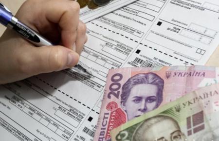 Киевэнерго начало проводить рейды по квартирам должников