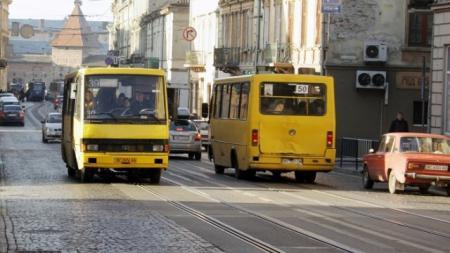 1377499_Lviv_Marshr_16.11.18