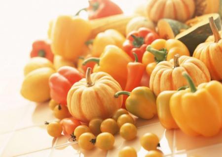 1382971723_fruit-vegetables_2_158-700x497_22.09.19