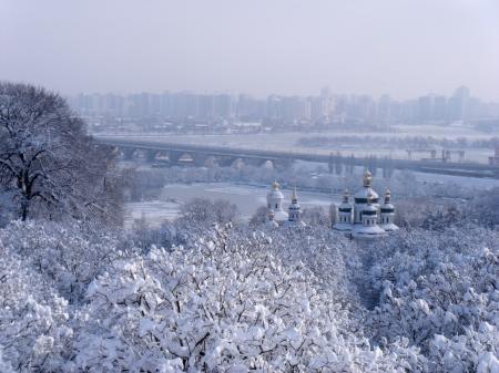1389965108_nastoyaschaya-zima-vocaritsya-v-ukraine-uzhe_23.11.18