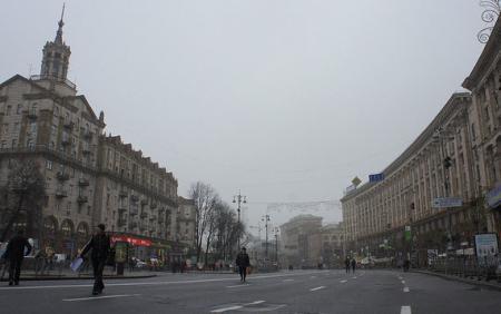 13_mainkiev_16.02.18