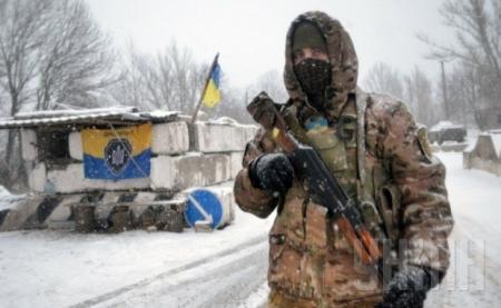 Стратегія України: ставка на розум і силу