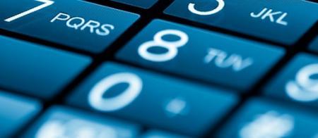 Кишинев планирует как можно быстрее восстановить телефонную связь с Приднестровьем