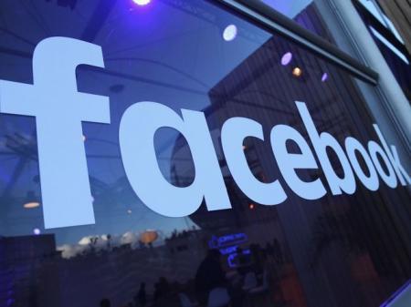 Facebook готов жертвовать жизнями людей ради выгоды