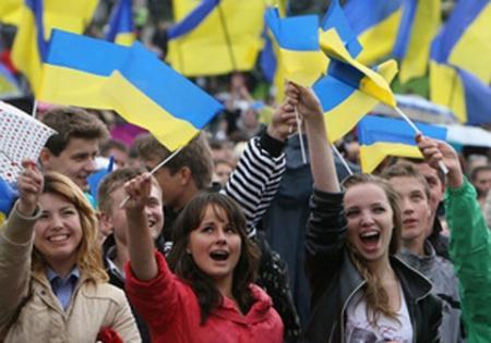 Трудоспособных украинцев к 2030 году станет меньше на 3 миллиона
