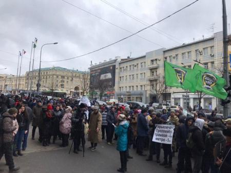 В Харькове горсовет поддержал повышение цен на проезд