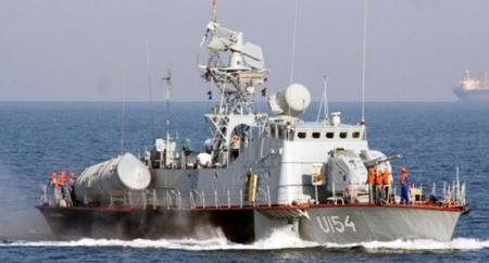Рыбаков предупредили об угрозе захвата кораблей россиянами