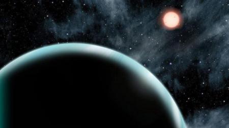 Астрономы обнаружили суперземлю всего в шести световых годах от Солнца