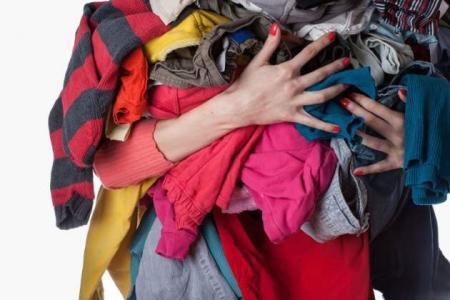 1555398787_clothes_16.04.19